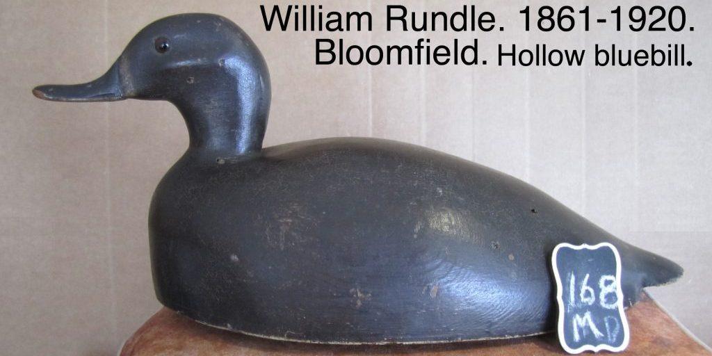RundleWm